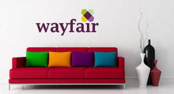 Wayfair Brings 160 New Jobs To Galway Ireland News For