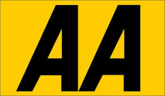 AA Ireland exploring options for sale Ireland, news for ...
