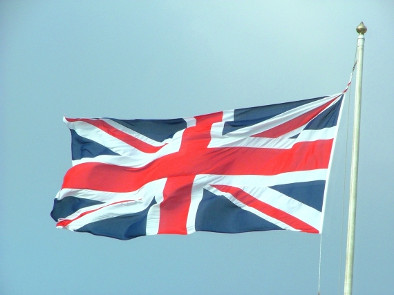 United Kingdom master trusts collaborate to launch pensions dashboard