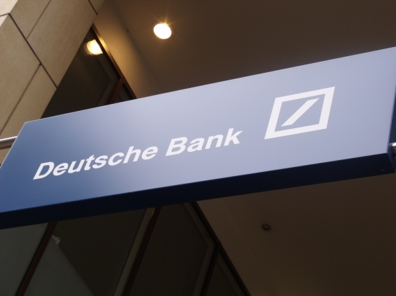 Phoenix confirms 'advanced discussions' to buy Deutsche's Abbey Life