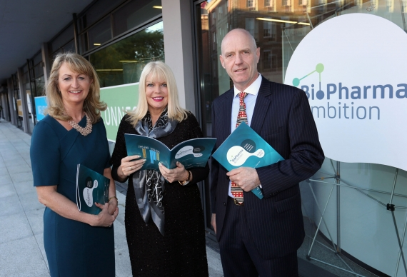 Eir broadband roll-out to create 100 new jobs