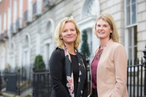 Ireland Dating Dating Site - anotherfriendcom