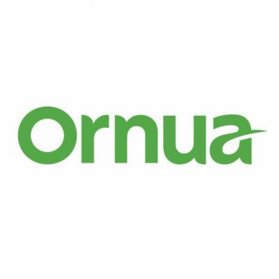 Ornua to Acquire UK Cheese Business Agriculture, news for