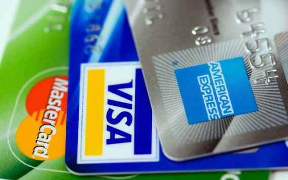 Cashless society getting closer, survey finds