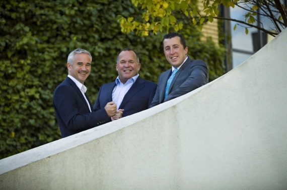 Irish Tech Company Announces €1.75m Deal Technology, News For ...
