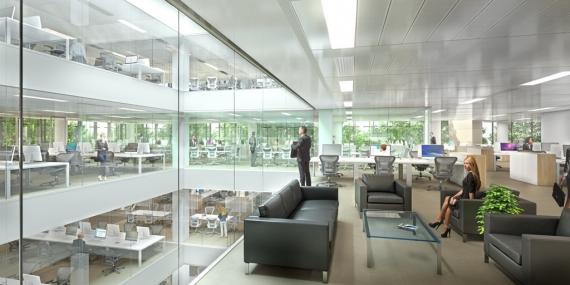 dublin office. Article Headline Dublin Office N