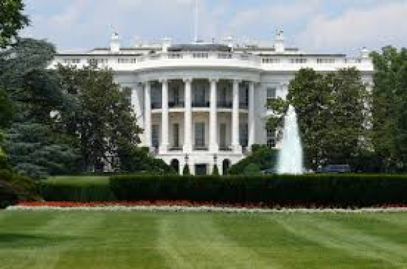 Meeting on Video Game Violence at White House Falls Flat