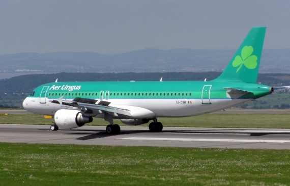 Aer Lingus-owner IAG mulls Norwegian snub on approach