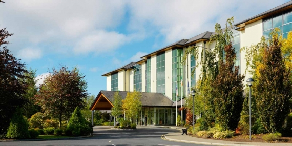FBD Hotels & Resorts acquires Heritage Hotel and Spa