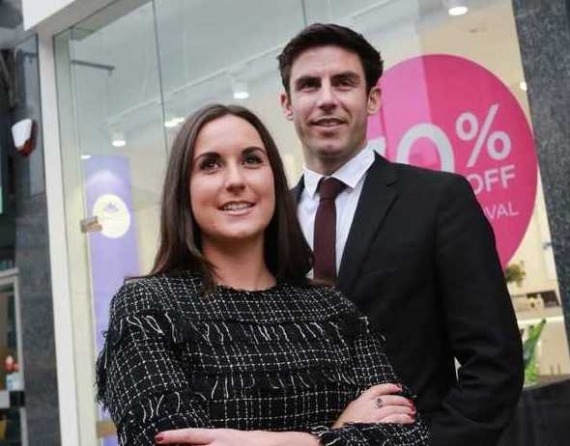 Thérapie Clinic invest £50m into UK Expansion and predict 1,500 new