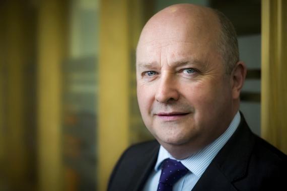 IT skills shortage costing average Irish company €1m this year