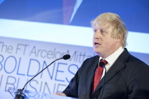 Boris Johnson faces cabinet revolt over no-deal Brexit