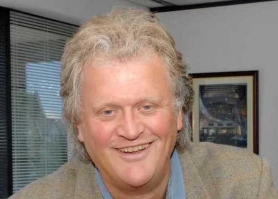 JD Wetherspoon to create 10,000 new jobs across UK and Ireland