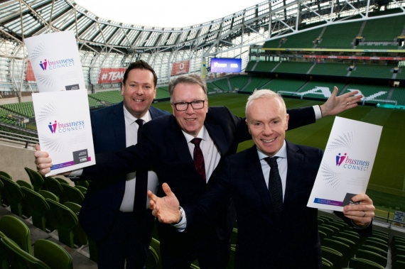 Make access to public contracts easier for small firms say SFA
