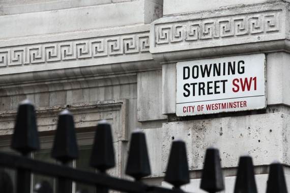 Pound down again after nosediving to lowest since 1985