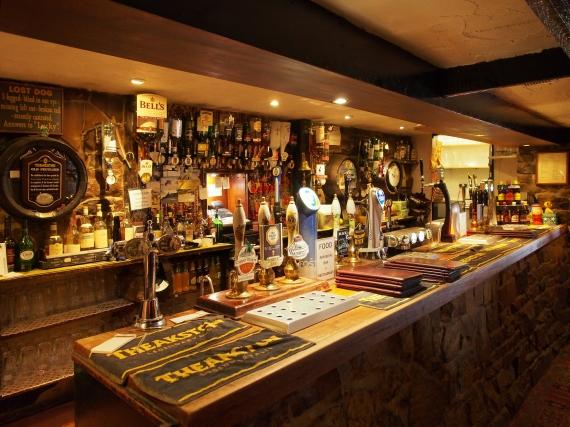 No pub reopening this year a nightmare scenario warn publicans