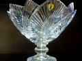 Waterford Crystal Pensions still an issue