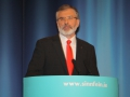 Minister needs to come clean on NAMA says Gerry Adams