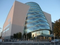 Ireland will remain one of Europe�s fastest growing economies says Ibec