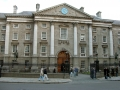 SIPTU members in Trinity College Dublin to ballot for strike action