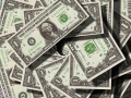 Dollar steadies after rough patch