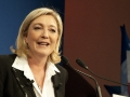 EU has no 'Plan B' if French voters deliver upset