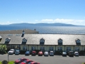 Connemara Coast Hotel on the Market