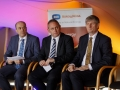 ESB and Bord na Móna launch Co-Development agreement on solar power
