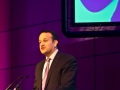Varadkar opens up commanding lead in race to succeed Taoiseach