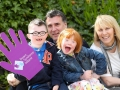 Nestle staff aim to raise €70k for Down Syndrome Ireland