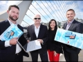 Major two day event for Ireland's SMEs
