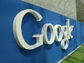 Google faces years of EU oversight on top of record antitrust fine