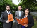 Resources available for Budget 2018 €400m greater than predicted says Ibec