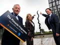 Dublin Chamber and Crowe Horwath launch initiative for Irish SME businesses