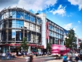 Northern Ireland's largest single Commercial Property Transaction