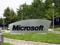US Supreme Court to decide Microsoft email privacy dispute
