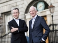 Largest ever growth capital fund for Irish businesses
