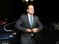 Taoiseach accuses EU states of hypocrisy over corporate tax