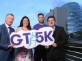 Grant Thornton expands 5K Corporate Challenge to Galway