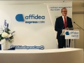 Affidea Grows opens new ExpressCare Clinic in Cork