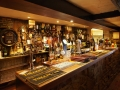 Wetherspoon turns cautious as wage hikes beckon