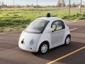 Self-driving car industry faces critical test after first death