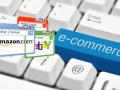 The age of e commerce and its effect on retail store
