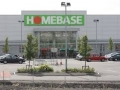 Homebase sold for £1 after failed rebrand attempt