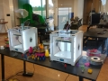 New €18m 3D Printing technology centre to open in Tallaght