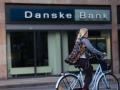 Danske Bank CEO quits in $234 bln money laundering scandal