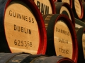Currency moves to knock £175 mln off Diageo sales