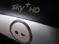 Takeover of broadcaster Sky to be settled by an auction