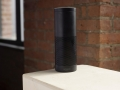 Amazon adds Echo devices for home and car in bid to dominate voice gadgets