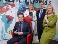 VoxPro to create 400 Irish jobs